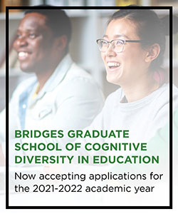 Bridges Graduate School